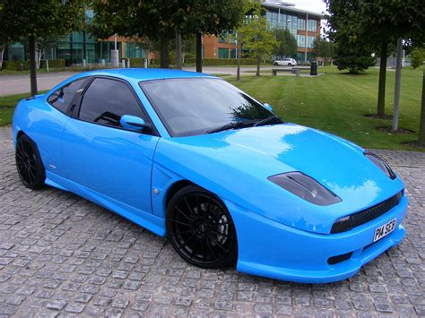 fiat coupe 20v turbo plus for sale fiat coupe 2 0 turbo 20v 2dr central park car sales