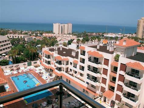 apartamentos oro blanco tenerifeplaya de las americas hotel reviews  price