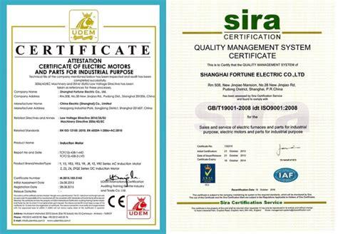 high voltage slip ring induction motor china 308v 11kv 100kw 10000kw high voltage slip ring