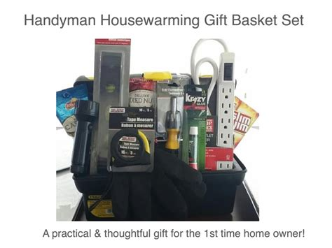 30 unique best housewarming gifts 100 best housewarming best realtor closing gift ideas under 100 00