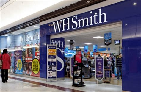 Brent Cross Gift Card - whsmith toys gifts brent cross shopping centre london