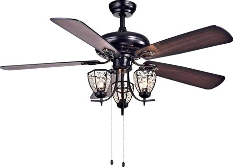 ceiling fans under 30 shop ceiling fans at lowes bedroom furniture kitchen