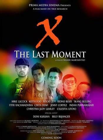 film film tentang narkoba badan narkotika nasional garap film anti narkoba x the