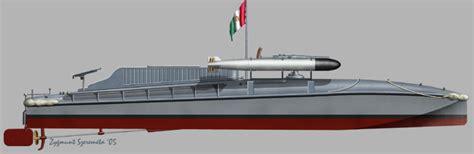 motorboat in italian choroszy models ships acessories 1 72 scale
