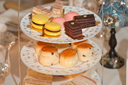 discount vouchers ritz afternoon tea afternoon tea the ritz london vouchers