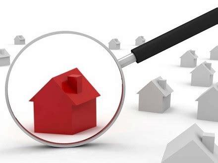 calcolo rendita catastale prima casa casa immobiliare accessori imu seconda casa in affitto