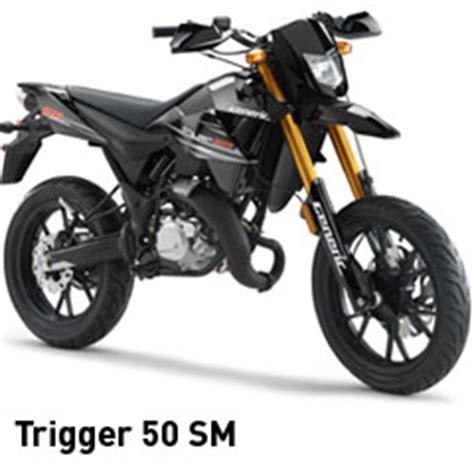 Motorrad Crossmaschine Kaufen by Ksr Moto 50 125ccm