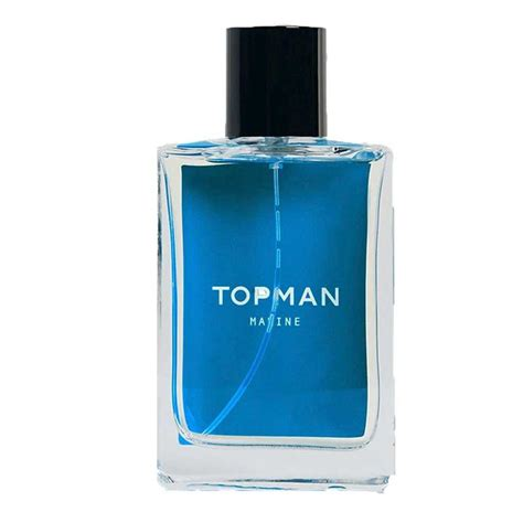 The Shop Eau De Toilette Original Reject 100ml topman marine eau de toilette 100ml spray