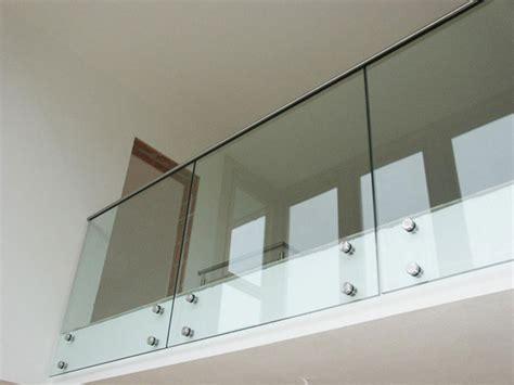innengel nder edelstahl preise glas punkthalter edelstahl glas punkthalter 30 mm aus