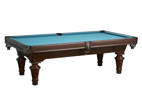 new jersey imperial billiards imperial pool tables