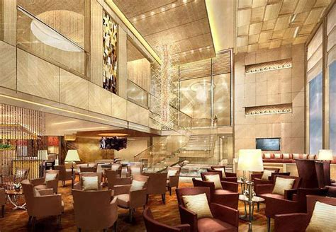 Marriott Hotels Mba Internship by At Guangzhou Marriott Hotel Tianhe Guangzhou China