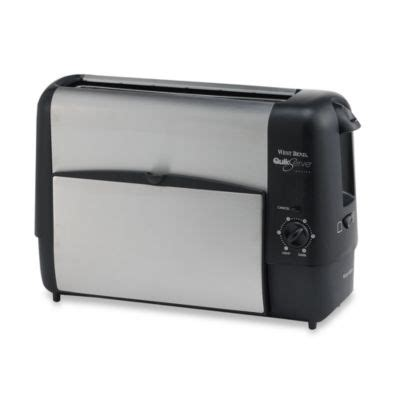 buy 4 slice toasters from bed bath beyond