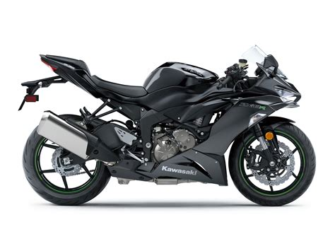 Ninja Motorrad Technische Daten by Kawasaki Zx 6r Ninja Test Technische Daten Modelljahre
