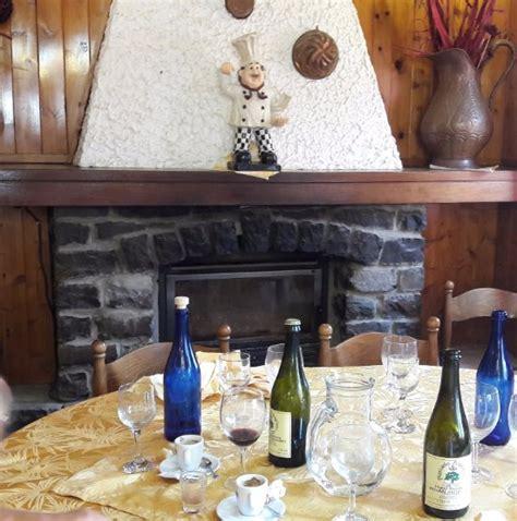 ristoranti a pavia ristorante ristorante da piercarlo in pavia con cucina