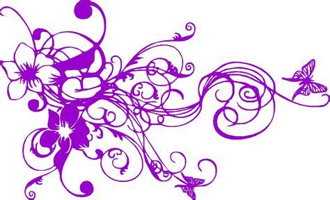 Penggaris Transparan 30cm Butterfly autosticker flower swirl 1 50 30 cm alle kleuren nieuw