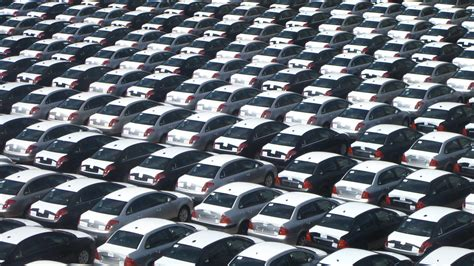 Example Of Skills For Resume by Mass Production Of Automobiles