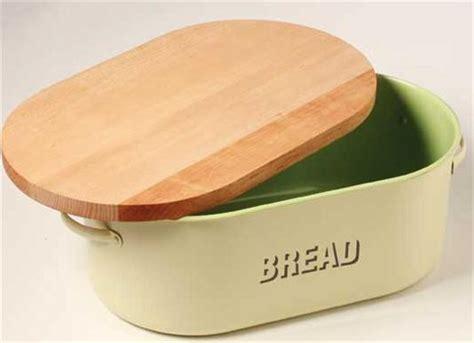 Pemanggang Roti Kris serba praktis untuk sandwich