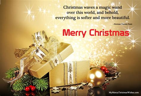 inspirational merry christmas quotes true meaning   mas sayings lines