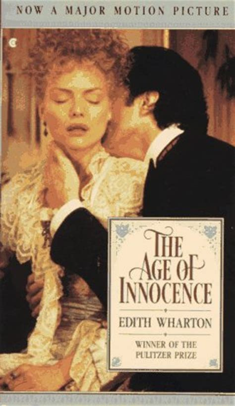 innocence books svetlana s reads and views book review of the age of