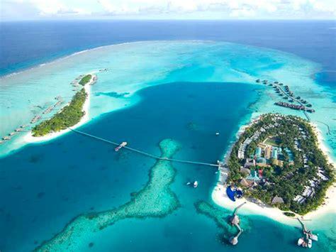 maldives ringali island conrad underwater restaurant part ithaa one and only underwater restaurant in maldives