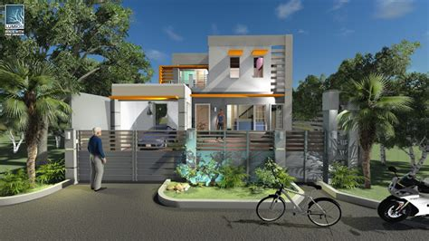 dream home designs erecre group realty design and dream home designs erecre group realty design and