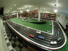 slot car illustrated the magazine for slot cars