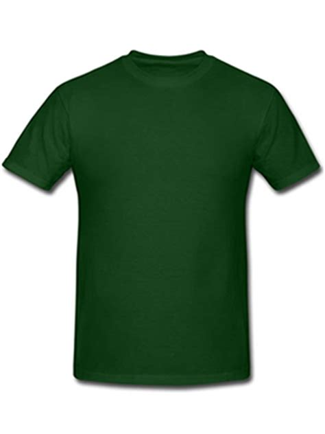 T Shirt 04 20 Green blank plain bulk t shirts manufacturers suppliers in