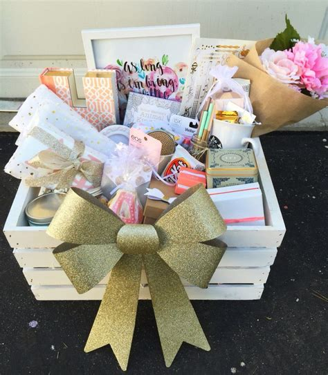 diy sorority gifts 25 best ideas about big on big