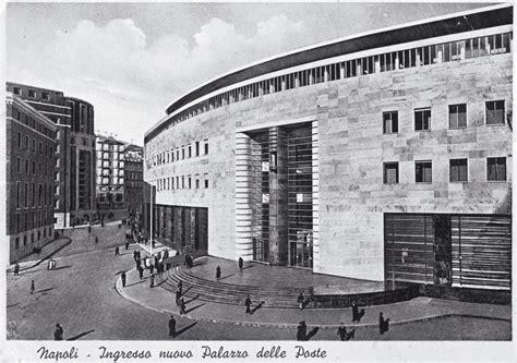 ufficio postale via saffi bologna poste italiane il cambiamento siamo noi