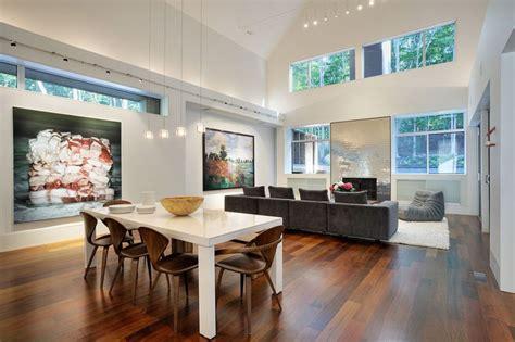 home design captivating concept interior pisos de madeira arquidicas