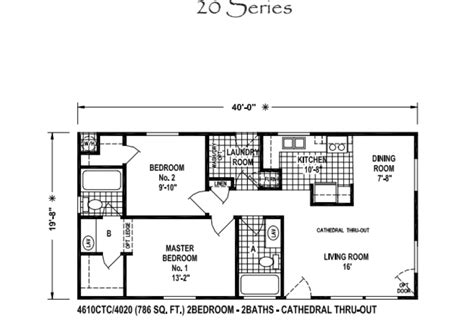 accessory dwelling unit floor plans accessory dwelling unit floor plans gurus floor