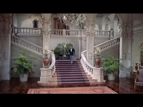 beverly hillbillies mansion floor plan inside of beverly hillbillies mansion the interior of c