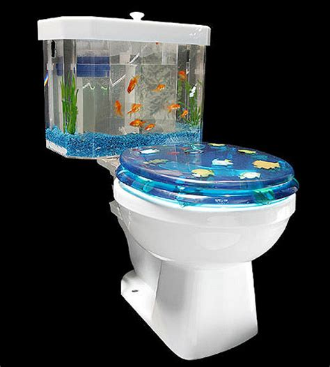 Where To Buy Home Decor For Cheap by Coolest Fish Tank Accessories Cool Fish Aquariums Duck