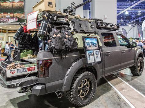 tactical truck 77a92ca588e7640f431e9381f6f55f2d jpg 1000 215 750 overland