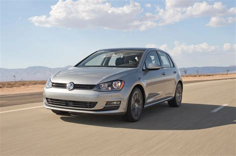 volkswagen tdi 2015 volkswagen golf tdi promo photo 25