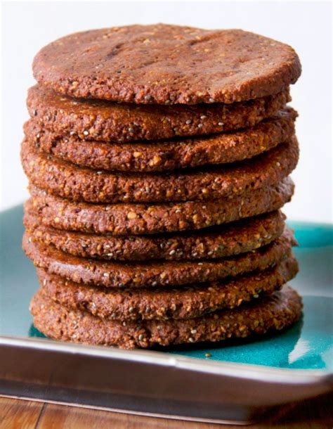 best 25 cacao powder ideas on cacao recipes