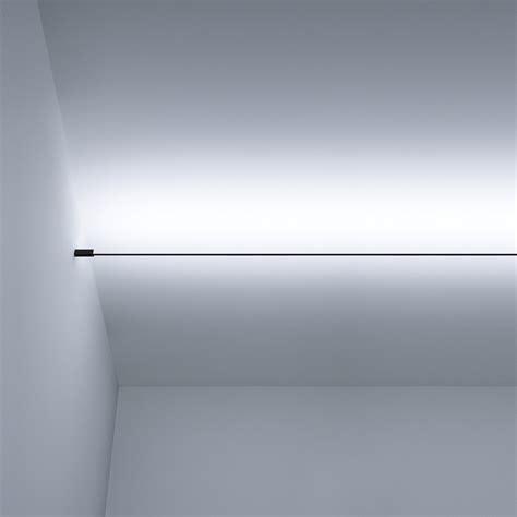 davide groppi illuminazione davide groppi infinito ceiling l deplain