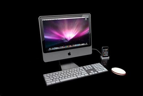 Laptop Apple Iphone wallpaper apple computer iphone graphics desktop