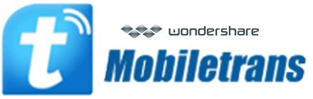 wondershare mobiletrans apk wondershare mobiletrans v3 3 0 57 multilanguage incl