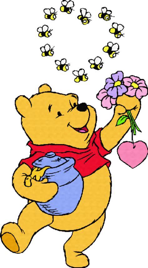 imagenes de winnie pooh en blanco y negro winnie pooh