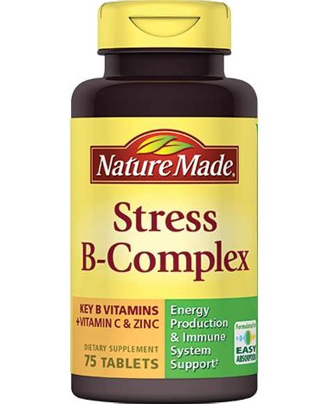 B Complex Detox by 509 Best Images About Anti Aging Health For Me On