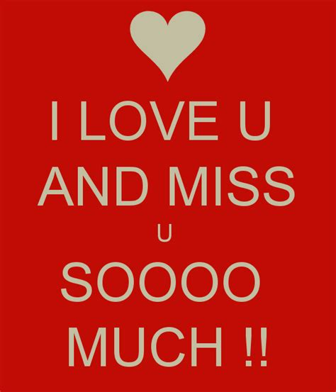 Images Of Love U N Miss U | search results for i miss u soo much sweetheart