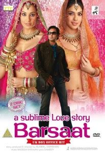 barsaat priyanka chopra full movie online a sublime love story barsaat 2005 full movie watch