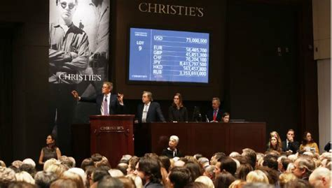 christie s auction house new york christie s auction house new york 28 images christie s previews their master s
