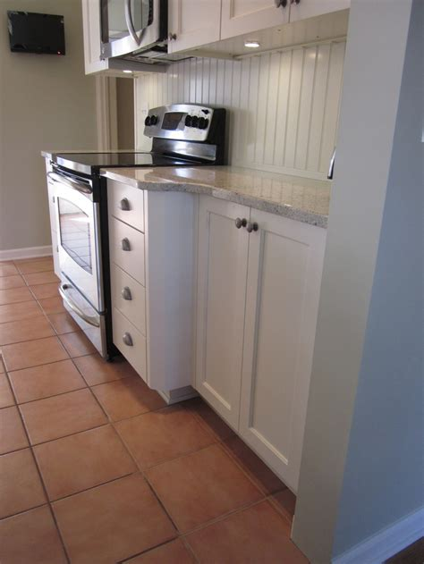 Shallow Kitchen Cabinets 17 Best Images About Kaila S Shallow Cabinet On Pinterest Laundry Design Cabinet Design And