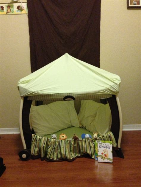 Pack N Play Crib Tent by 17 Best Images About Rumble Tumble On