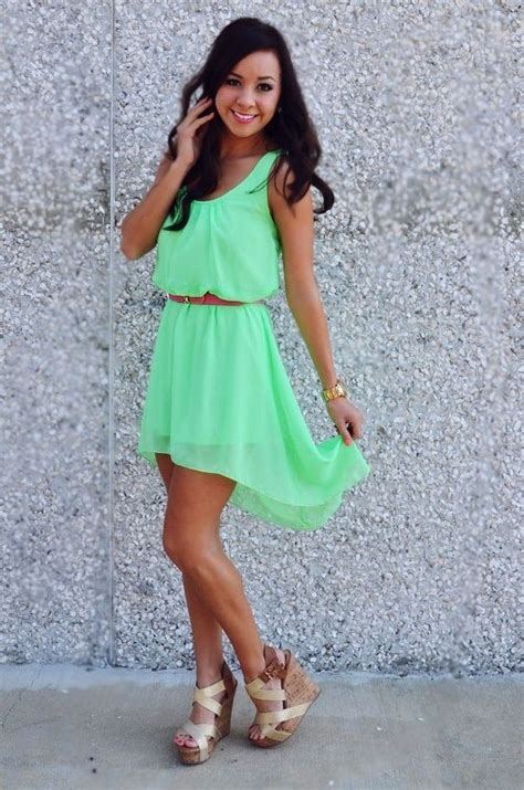 Dress Wedges Flow Gold this dress wedges david wedges