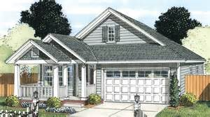 House Plans For Narrow Lots With Garage Modern Stilt House Plans Home 2016 House Design And