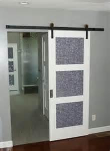 Contemporary Apartment Kitchen Design