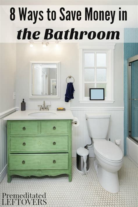 natural ways to go to the bathroom when constipated 28